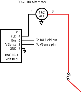 garmin bc 20 wiring diagram wiring diagramsvertical power electronic circuit breakers for experimental aircraft toshiba wiring diagram garmin bc 20 wiring diagram